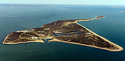 4/25/14 :: FILE :: Aerial file photos Plum Island, Southold, NY Friday, April 25, 2014.  (Sean D. Elliot/The Day)