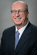 New Orleans Business Council member David Gallo