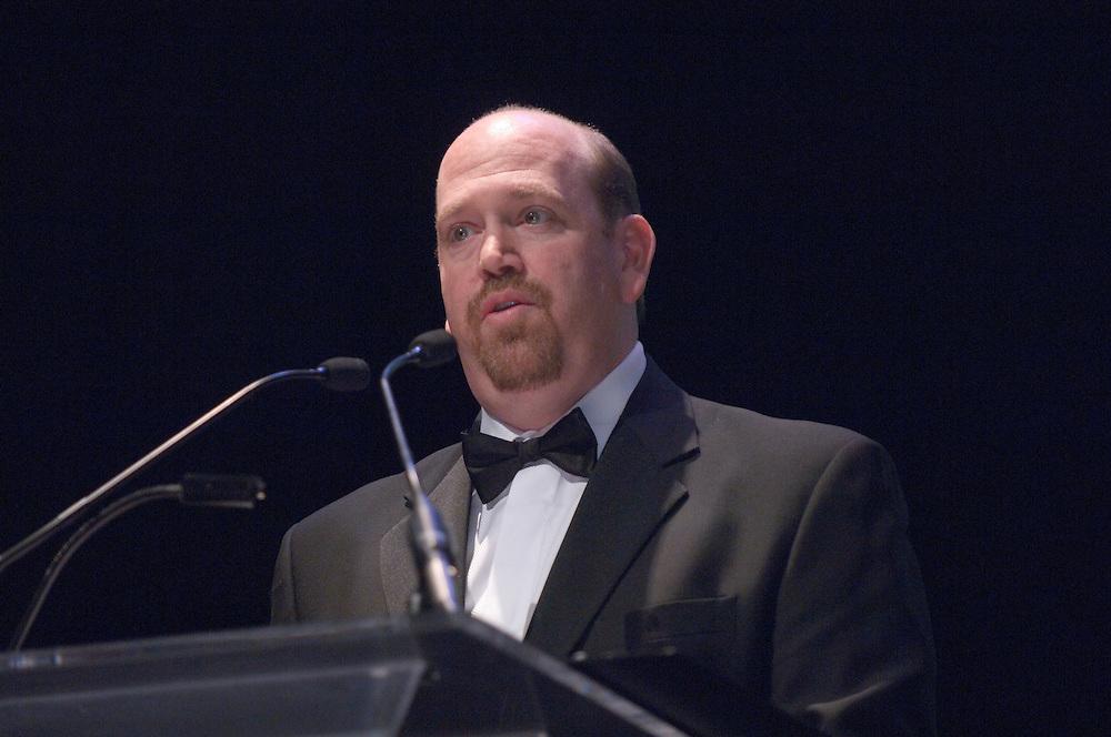 17903 Alumni Awards Gala Homecoming 2006 10/20/06