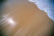 Sand, beach<br />
