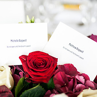 14.06.2014 BLAKE EZRA PHOTOGRAPHY LTD<br /> Images from Michelle and Matt's Wedding held at ICA, London<br /> © Blake Ezra Photography 2014.