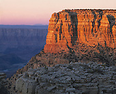 00410_Grand_Canyon_S_Rim_AZ