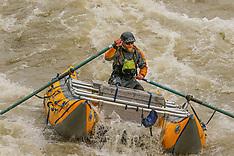 Safety Boat
