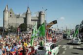2015.07.06 - Antwerpen - Tour de France - Skoda