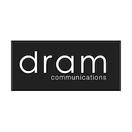 Dram Communications