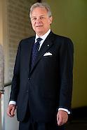 Mr. Pietro Salini