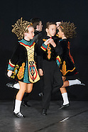 5. Under 12 Years Mixed Four Hand Ceili