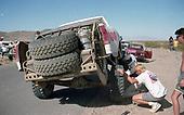 1990 Nevada 500 Trucks