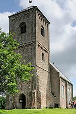 Spaarnwoude, Noord Holland, Netherlands