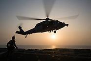 FILE: US Military