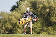 Golf May 4-6 NCAA D2 Regionals