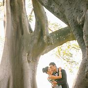 Linda & Alves | Pre-Wedding | 2013.03.07