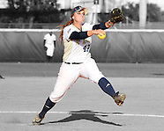 FIU Softball Vs. Rajun Cajuns 2012