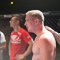 Fury MMA 6 at Proud O2 Arena