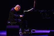 2012-05-20 Ludovico Einaudi - movimentos
