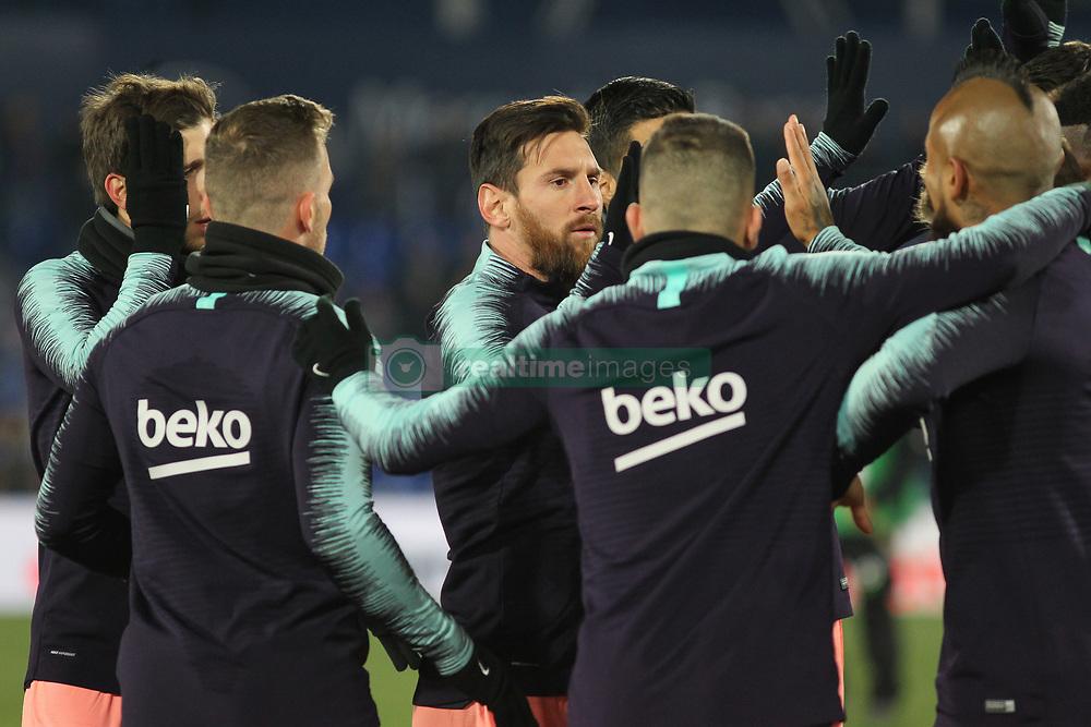 صور مباراة : خيتافي - برشلونة 1-2 ( 06-01-2019 ) 20190106-zaa-a181-157