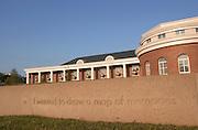 16548Bicentennial Park & Walter Hall details campus