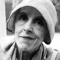 Karen Blixen <br /> Picture by /Scanpix/Writer Pictures<br /> <br /> WORLD RIGHTS - DIRECT SALES ONLY - NO AGENCY