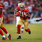 2010 Saints at 49ers