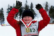 20120225 Special Olympics @ Wisla