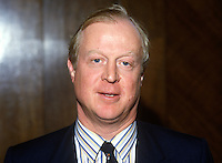 Nicholas Winterton, MP, Macclesfield, England, Conservative Party, 19860114NW1..Copyright Image from Victor Patterson, 54 Dorchester Park, Belfast, United Kingdom, UK...For my Terms and Conditions of Use go to http://www.victorpatterson.com/Victor_Patterson/Terms_%26_Conditions.html