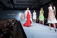 FS 2015 Fashion Show