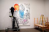 Warhol Retouch