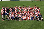 Linna Rugby Club 2017