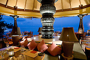 Four Seasons Resort Maldives at Kuda Huraa.North Mal&eacute; Atoll<br /> Republic of Maldives<br /> Tel.(960) 66 44 888<br /> Fax.(960) 66 44 800