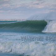 VALENTINE Swell 2014