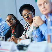 AFCFTA Women & youth crucial to Africa's economic transformation