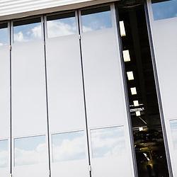 H&eacute;licopt&egrave;re NH90 de NH Industries &agrave; l'occasion du 60&egrave;me anniversaire l&rsquo;Aviation L&eacute;g&egrave;re de l&rsquo;Arm&eacute;e de Terre (ALAT) au Luc en provence.<br /> Juin 2014 / Le Luc en Provence / Var (83) / FRANCE