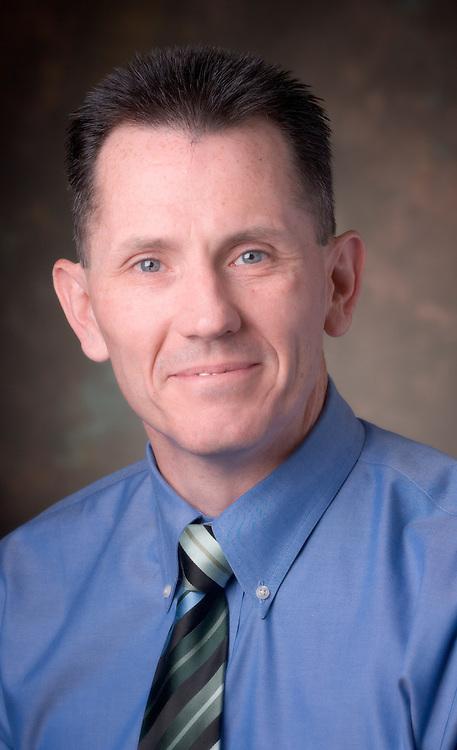 Edward S. Potkanowicz