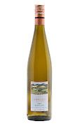 Lemelson Vineyards