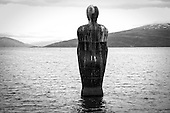 Artscapes - Skulpturlandskap Nordland