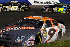 20120505 - Pick-n-Pull 150 Stockton CA (NASCAR)