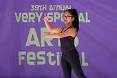 Very Special Arts Fest 2017