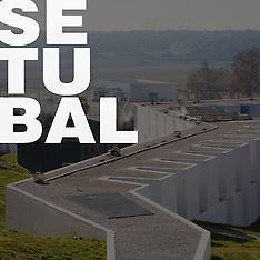 00 Setubal