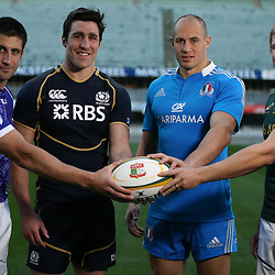 2013 TEST RUGBY
