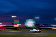 January 30-31, 2016: Daytona 24 hour: #5 Christian Fittipaldi, João Barbosa, Filipe Albuquerque, Scott Pruett, Action Express Racing, Daytona Prototype