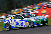 All images TR 86 Round 1 2013