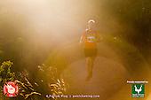 2015 VWS Trail Challenge - 25km & 10km