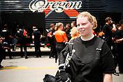Oregon 2006..