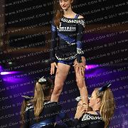1069_Hellcats Cheerleaders - Lynx