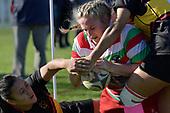 20170617 Women's Rugby - Hutt Old Boys Marist v Paremata-Plimmerton