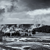 Teton/Yellowstone '13<br />