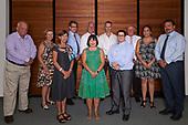 Darwin City Council 2017