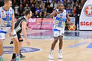 DESCRIZIONE : Campionato 2014/15 Dinamo Banco di Sardegna Sassari - Pasta Reggia Juve Caserta<br /> GIOCATORE : Jerome Dyson<br /> CATEGORIA : Palleggio Schema Mani<br /> SQUADRA : Dinamo Banco di Sardegna Sassari<br /> EVENTO : LegaBasket Serie A Beko 2014/2015<br /> GARA : Dinamo Banco di Sardegna Sassari - Pasta Reggia Juve Caserta<br /> DATA : 29/12/2014<br /> SPORT : Pallacanestro <br /> AUTORE : Agenzia Ciamillo-Castoria / Luigi Canu<br /> Galleria : LegaBasket Serie A Beko 2014/2015<br /> Fotonotizia : Campionato 2014/15 Dinamo Banco di Sardegna Sassari - Pasta Reggia Juve Caserta<br /> Predefinita :