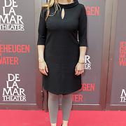 NLD/Amsterdam/20120617 - Premiere Het Geheugen van Water, Hadewich Minis