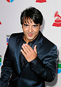 10th Annual Latin Grammy's Arrivals - Las Vegas